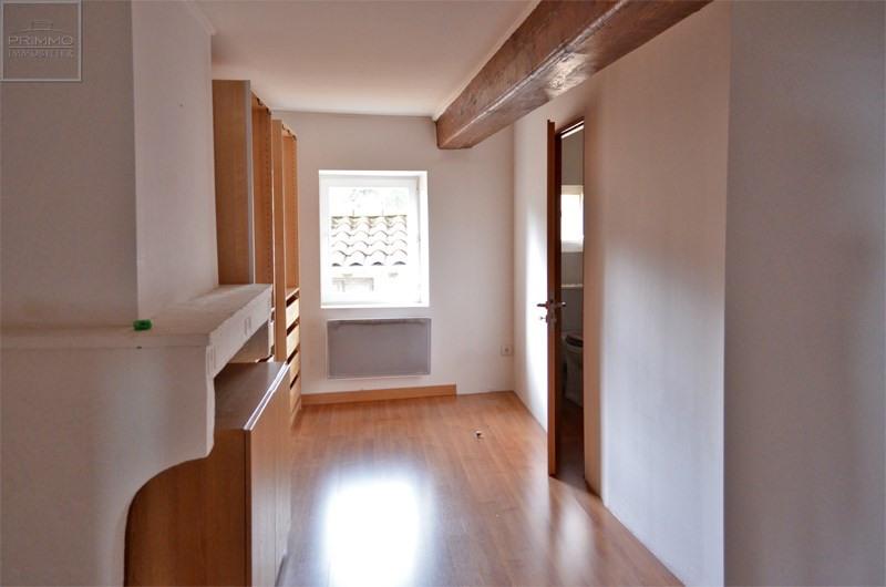 Sale apartment Saint cyr au mont d'or 400000€ - Picture 4