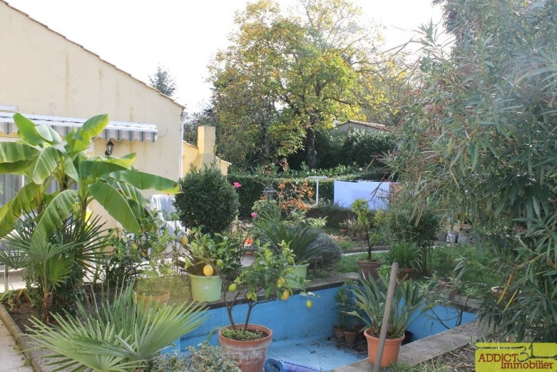 Vente maison / villa Secteur saint-jean 189000€ - Photo 6