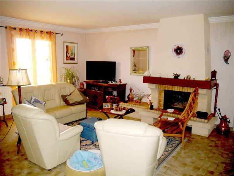 Sale house / villa Bergerac 227 000€ - Picture 3