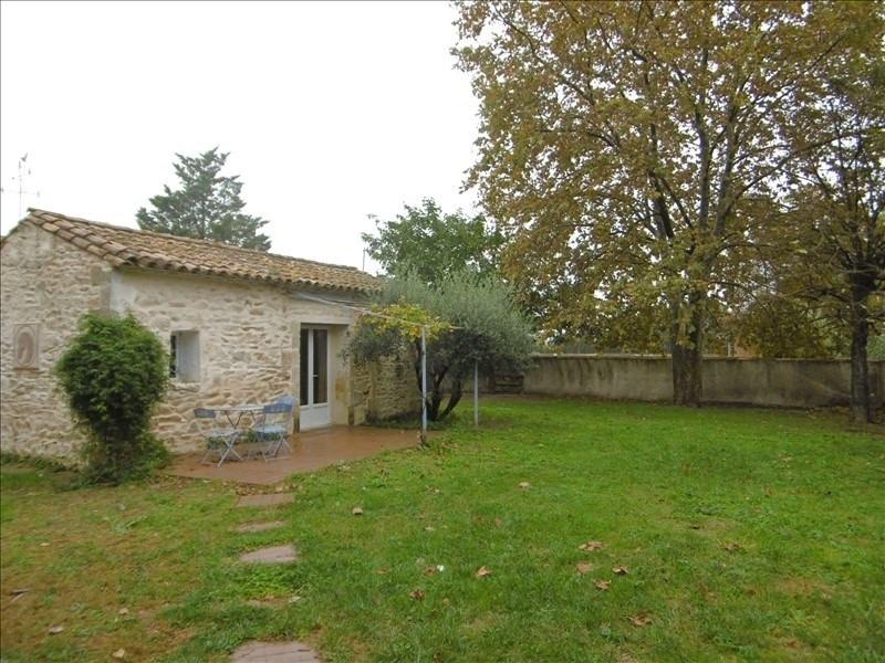 Vente de prestige maison / villa Vestric et candiac 930000€ - Photo 4