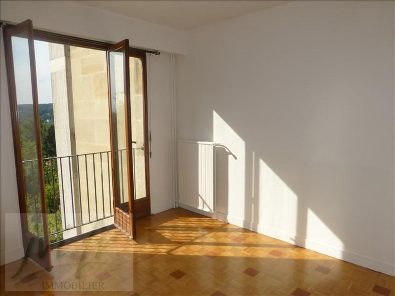 Sale apartment Montmorency 286000€ - Picture 7