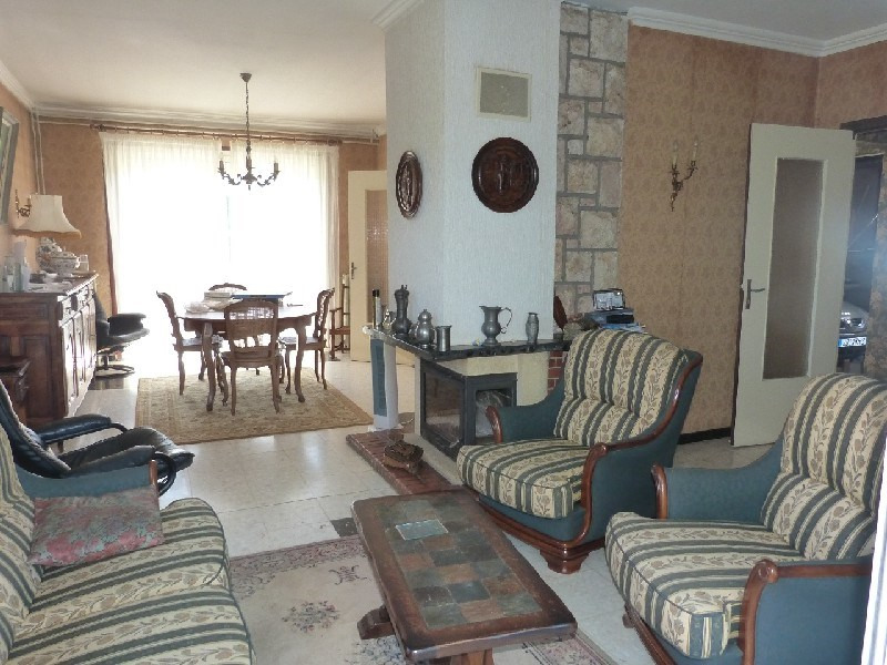 Vente maison / villa L union 367500€ - Photo 2