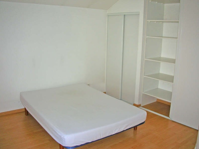 Rental apartment Le puy en velay 414,79€ CC - Picture 2