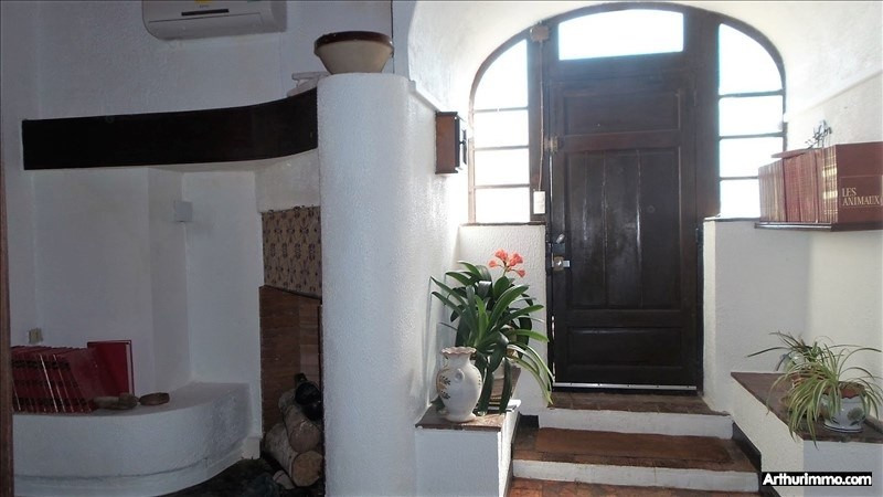 Vente maison / villa Cosne cours sur loire 169000€ - Photo 3