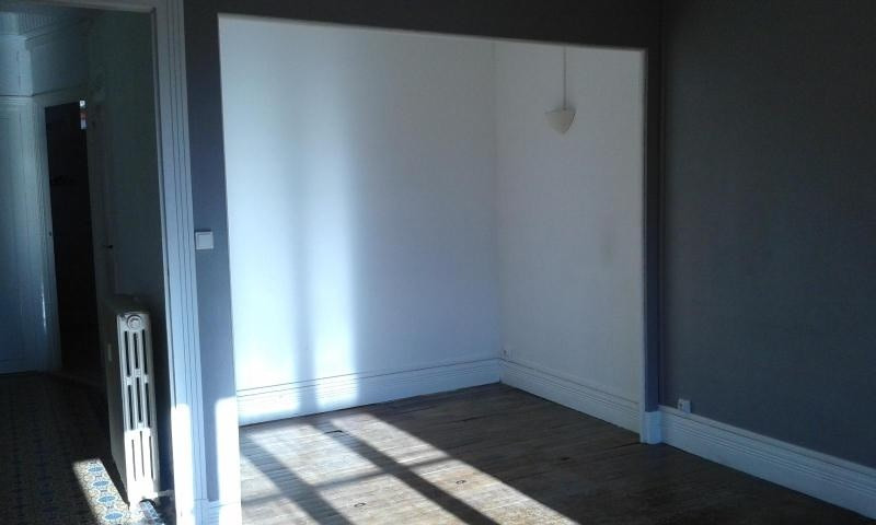 Location appartement Grenoble 705€ CC - Photo 3