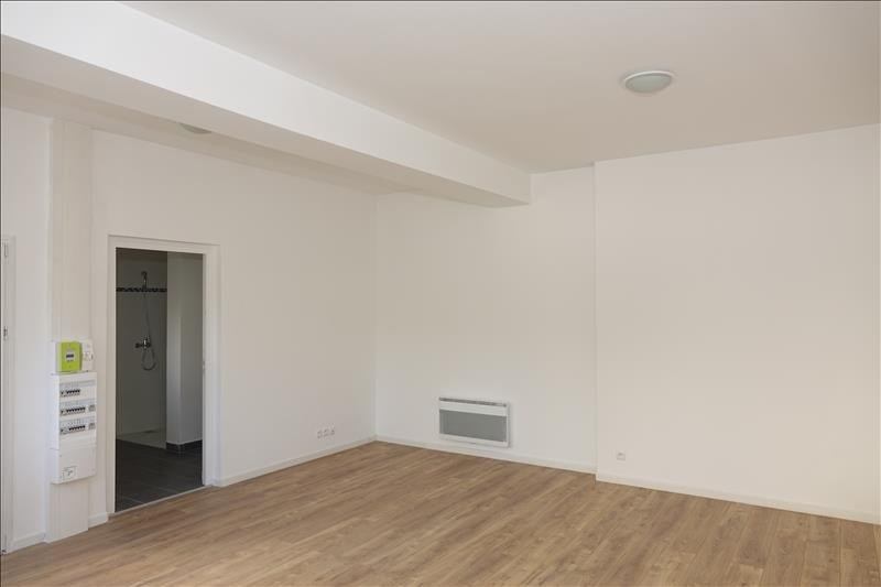 Sale apartment Villejuif 210 000€ - Picture 2