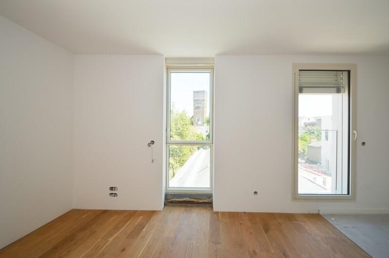 Vente appartement Nantes 432 600€ - Photo 2