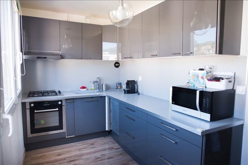 Vente appartement Toulon 145000€ - Photo 3