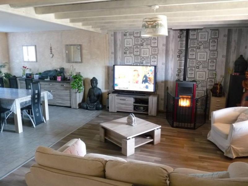 Venta  casa Roche-la-moliere 175000€ - Fotografía 3