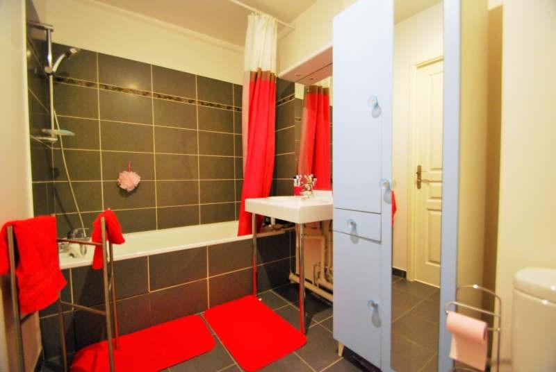 Vendita appartamento Bezons 227000€ - Fotografia 5