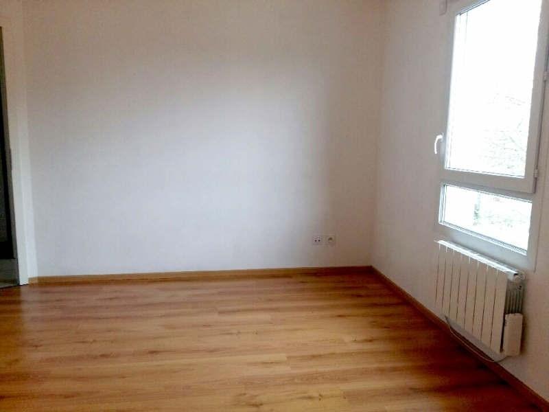 Location appartement Venissieux 754€ CC - Photo 4