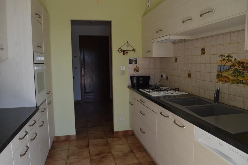 Vente maison / villa Roquebrune sur argens 543000€ - Photo 6