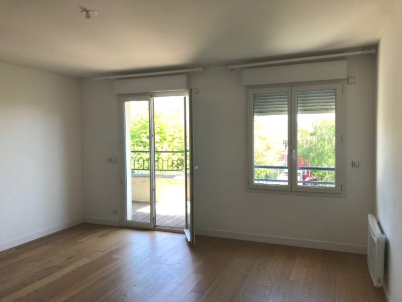Alquiler  apartamento Fontenay sous bois 1347€ CC - Fotografía 2
