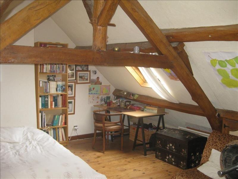 Sale house / villa Villers en arthies 175000€ - Picture 9