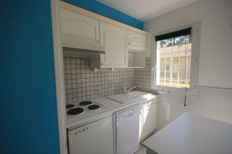 Vente appartement Saint georges de didonne 133 375€ - Photo 6