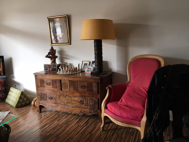 Vente appartement Tarbes 143 000€ - Photo 2