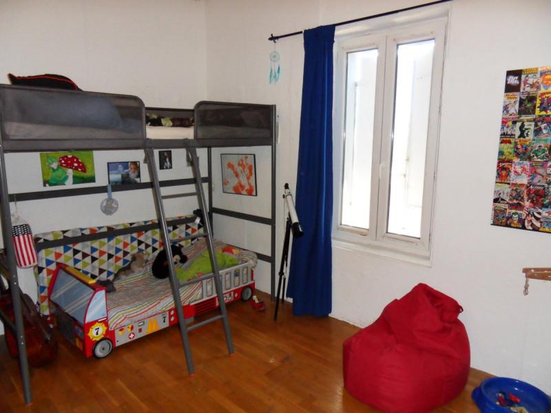 Sale house / villa Bedarrides 164000€ - Picture 11