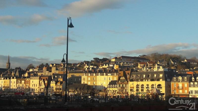豪宅出售 住宅/别墅 Trouville sur mer 649000€ - 照片 19