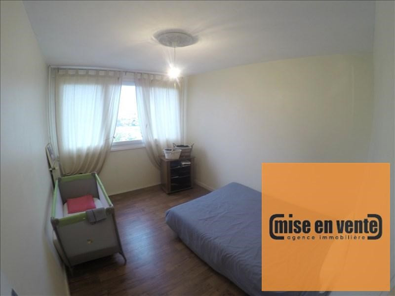 出售 公寓 Champigny sur marne 190000€ - 照片 3