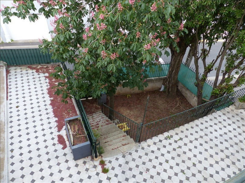 Vente maison / villa Beziers 240000€ - Photo 2