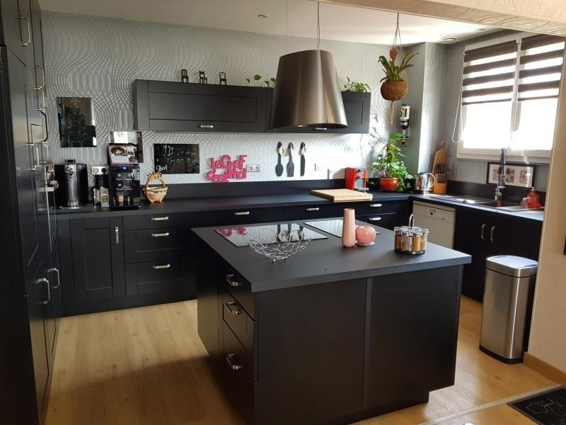Vente maison / villa Agen 349000€ - Photo 2