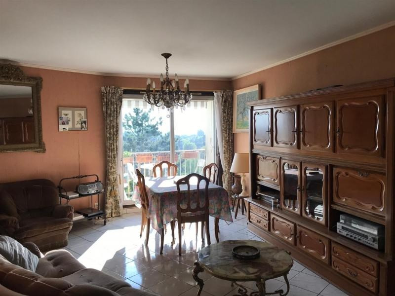 Vente appartement Taverny 236 250€ - Photo 6