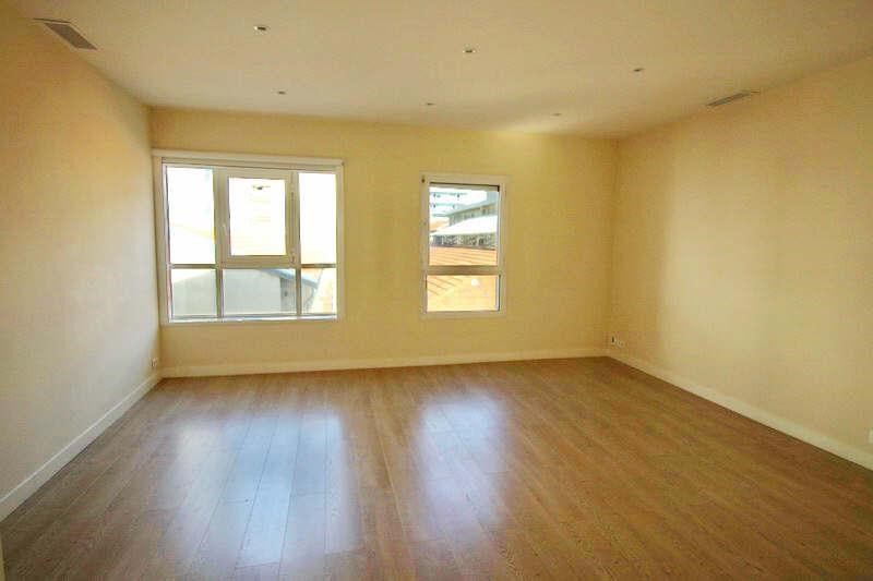 Rental apartment Nice 870€+ch - Picture 2