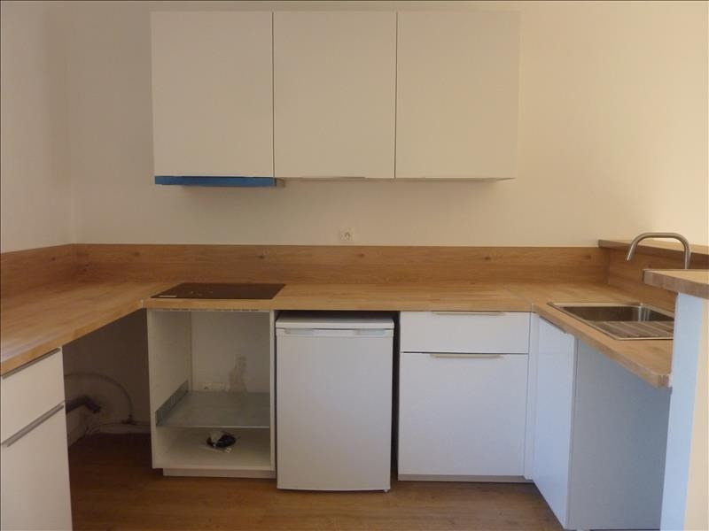 Location appartement Marseille 8ème 650€ CC - Photo 2