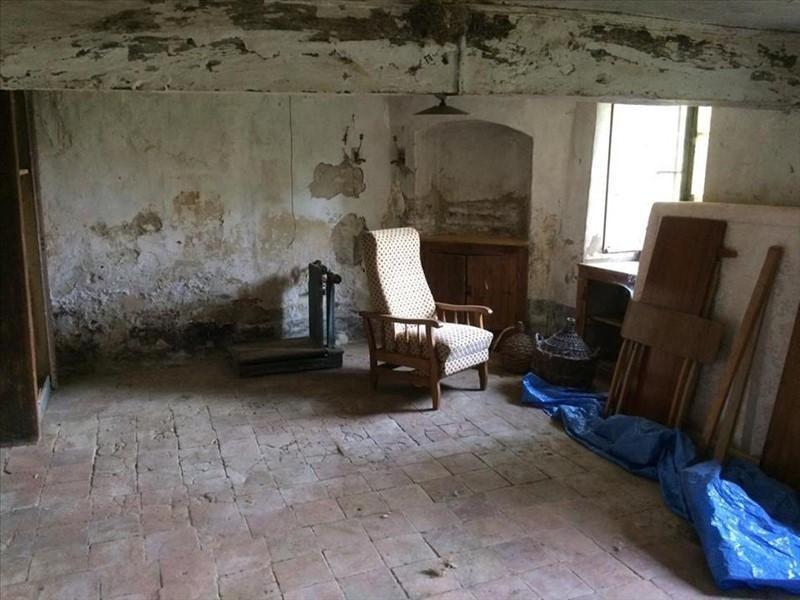 Sale house / villa Chevrieres 97000€ - Picture 4