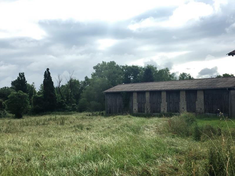 Vente maison / villa Langon 87200€ - Photo 2