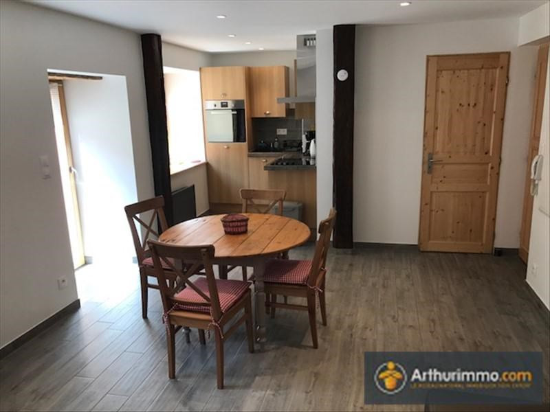 Vente appartement Colmar 149 000€ - Photo 5