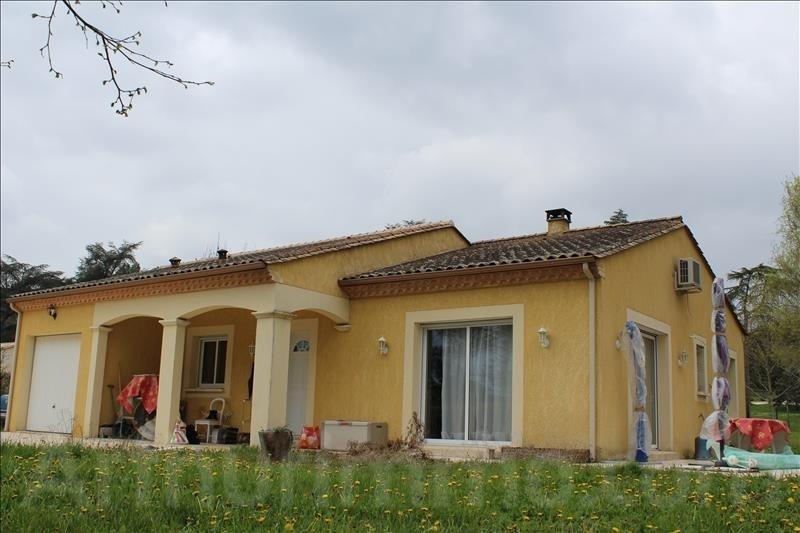 Sale house / villa Bergerac 217000€ - Picture 1