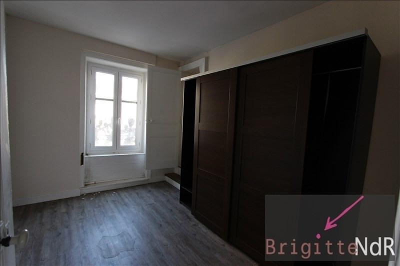 Produit d'investissement maison / villa Limoges 318000€ - Photo 6