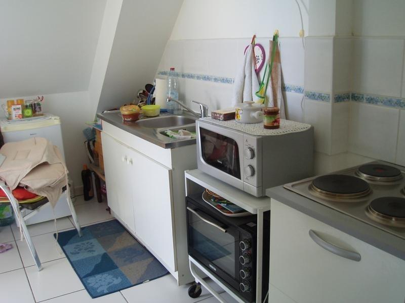 Vente appartement Le tampon 119000€ - Photo 3