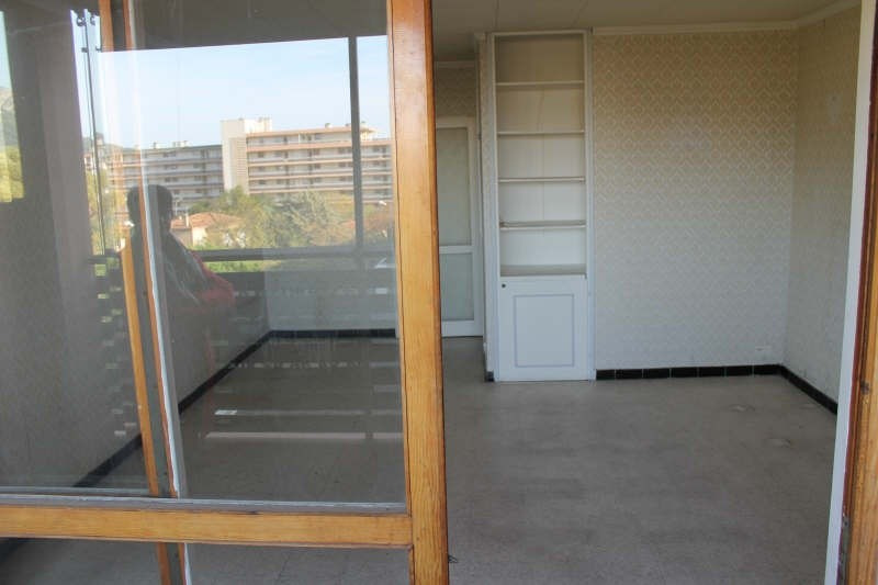 Sale apartment La valette du var 153 000€ - Picture 3