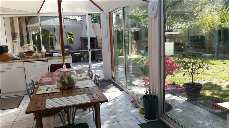 Vente maison / villa Martignas sur jalle 378000€ - Photo 6