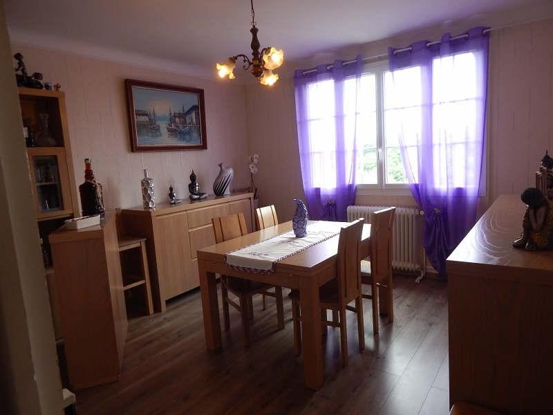 Vente maison / villa Limoges 188000€ - Photo 1