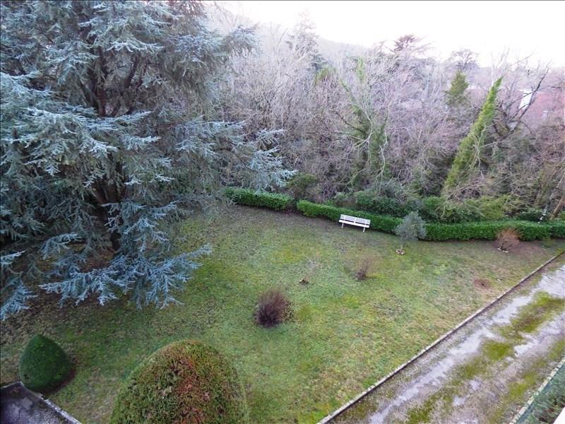 Vente appartement Secteur mazamet 43000€ - Photo 5