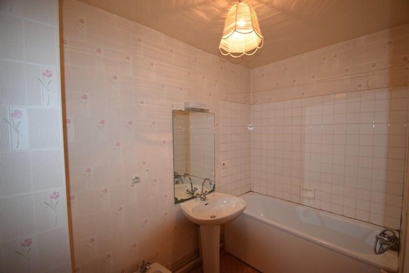 Venta  apartamento St lo 59500€ - Fotografía 6