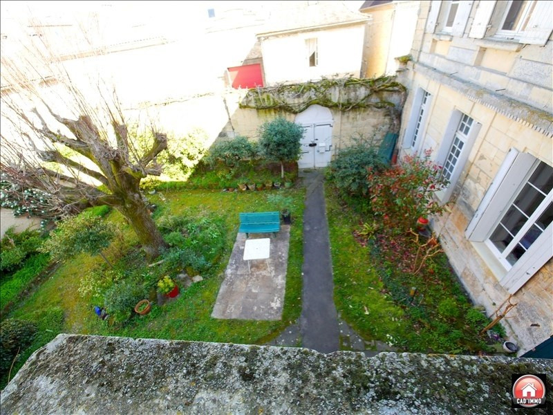 Sale house / villa Beaumont 480 000€ - Picture 2