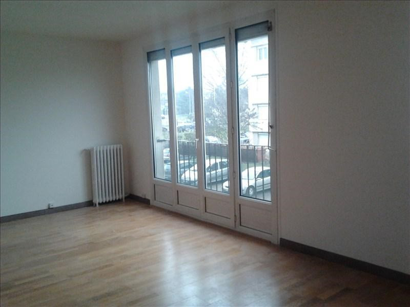 Vente appartement Athis mons 169000€ - Photo 6