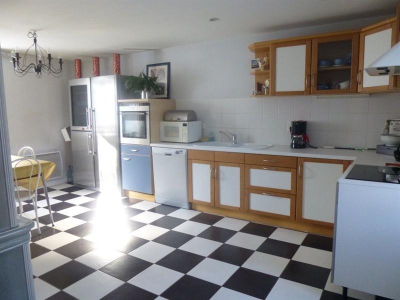 Vente appartement Plougastel daoulas 179140€ - Photo 5