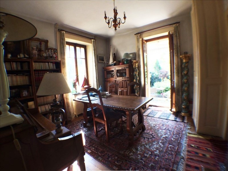 Vente de prestige maison / villa Gaillard 1060000€ - Photo 3