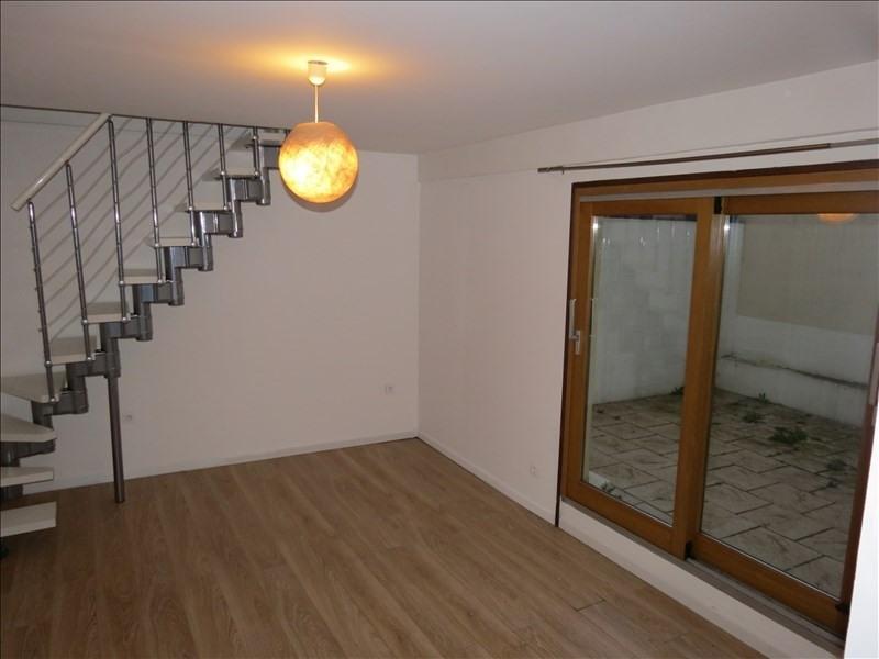 Vente maison / villa St leu la foret 345000€ - Photo 5