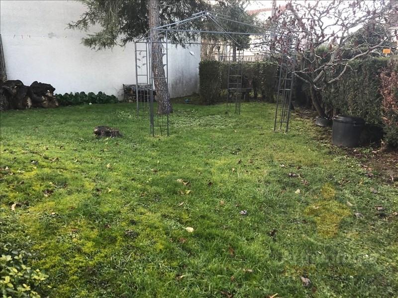 Vente maison / villa Chelles 244000€ - Photo 8