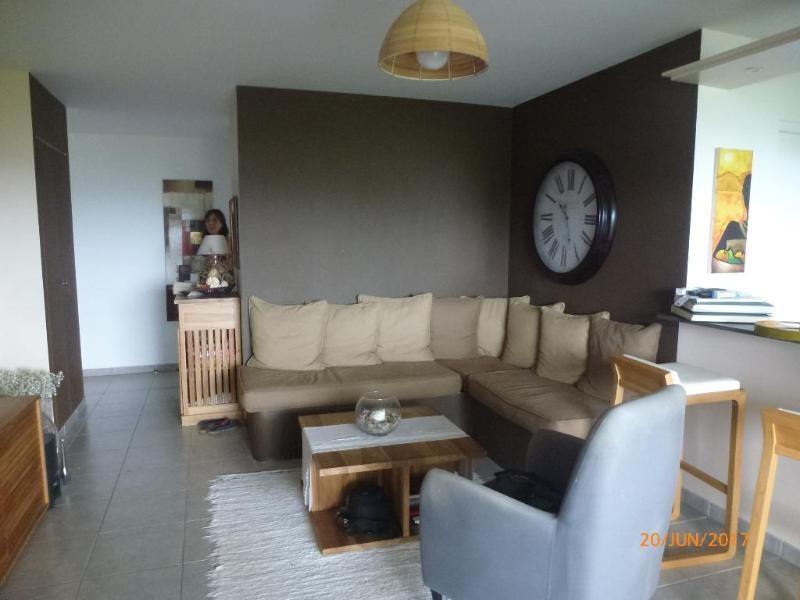 Sale apartment Ducos 230000€ - Picture 7