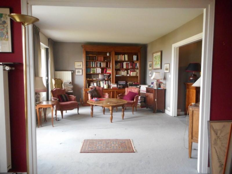 Vente appartement Chennevières-sur-marne 320000€ - Photo 1