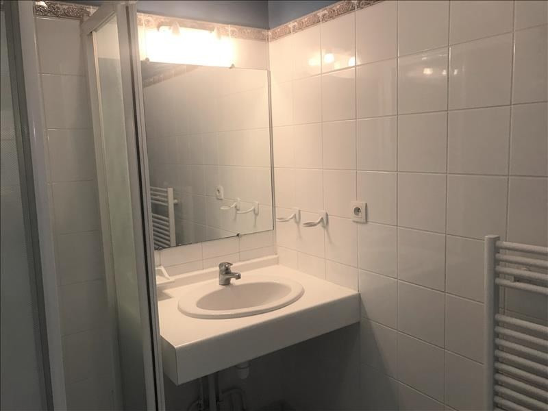 Sale apartment Bourgoin jallieu 240000€ - Picture 6