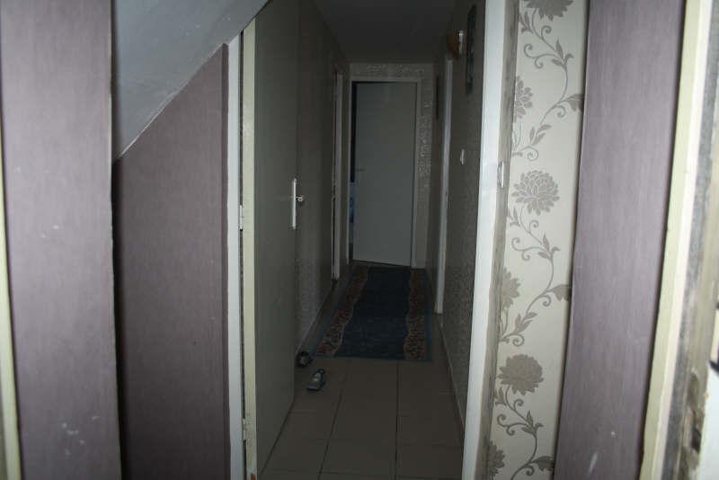 Sale house / villa Hautmont 137100€ - Picture 7