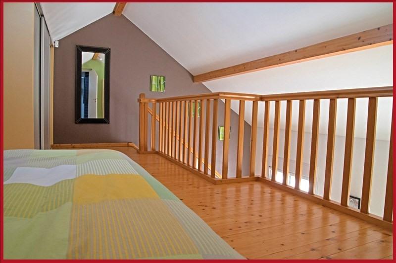Revenda apartamento Audincourt 92000€ - Fotografia 4